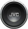 JVC Subwoofer 30 cm