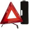 Bottari Triangulo emergencia homologado
