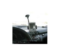 Bottari soporte GPS/PDA Ultra