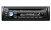Sony Radio CD MP3 USB