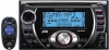 JVC Radio CD 2Din USB