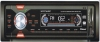 Speed Sound Radio CD-MP3