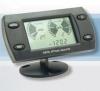 Inclinometro profesional digital multifuncion