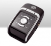 Alerte Avisador GPS Radar G200