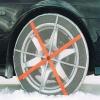 Cadenas nieve Autosock mod.62