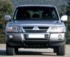 Mitsubishi Montero Espejo Retrovisor