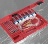 Controlador visual presi�n inyecci�n common rail