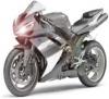 HID xenon Kit H7 para Moto