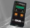 Caja electronica control presión inyeccion