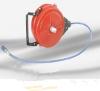 Enrollador tubo de aire de 10 m