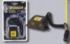 Bottari doble toma encendedor cable