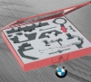 Kit calado distribución BMW