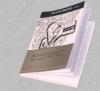 Manual gui�a tensi�n correas 2008