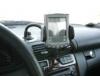 Bottari soporte GPS/PDA