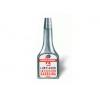 3CV Limpia inyeccion gasolina