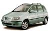 Hyundai Matrix Espejo Retrovisor