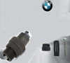Extractor de Bomba BMW