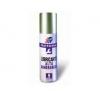 3CV Lubricante alta adherencia