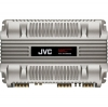 JVC Car Amplificador