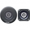 JVC Altavoces de 2 vi�as de 10 cm.
