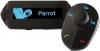 Parrot kit manos libres MK 6100