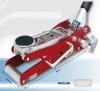 Gato hidraulico de Aluminio 1.500KG