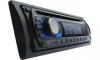 Sony Radio CD MP3 IPOD