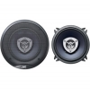JVC Altavoces de 2 v�as de 13 cm.